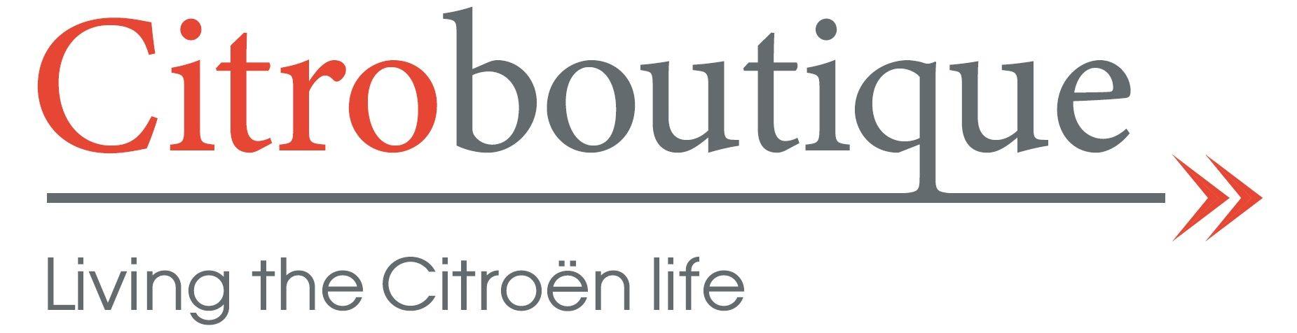 Citroboutique.com
